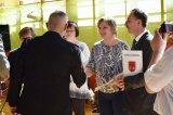Sprawozdanie zIV Powiatowego Przeglądu Tradycji Wielkanocnych Sosnówka, 2 kwietnia 2017 r.