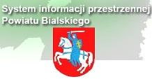 system inf. prze