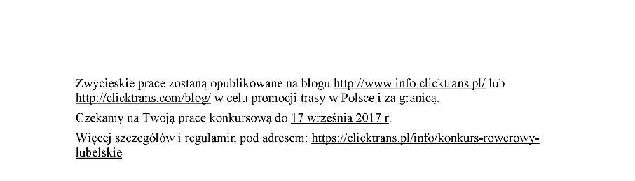 - trasa_rower_kon_2017_-_0002.jpg